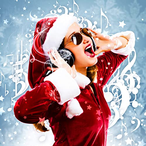 Rádio do Natal