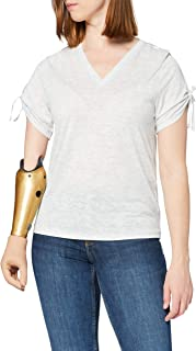 French Connection Women's 76QAQ T-Shirt