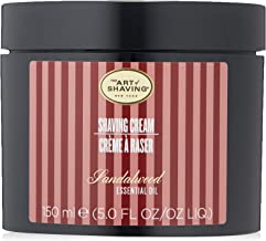Best the art of shaving night cream Reviews