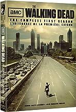 The Walking Dead: Season 1 (Bilingual)