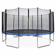 Amazon.es: camas elasticas