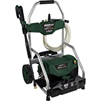 Earthwise PW18004FS-P 1800PSI Electric Pressure Washer (Green or Purple)