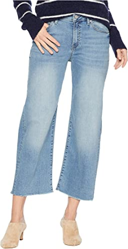 8286c63ce54 Mavi jeans sonja in used nolita at 6pm.com