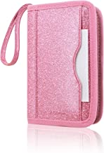 Best pink 3ds xl case Reviews