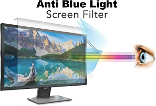 Best screen protector against blue light Reviews