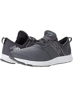 New balance 540 running shoe FREE SHIPPING | Zappos.com