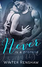 Best never is a promise winter renshaw Reviews