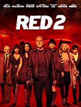 Best brian cox red 2 Reviews