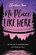 Best no place like here Reviews