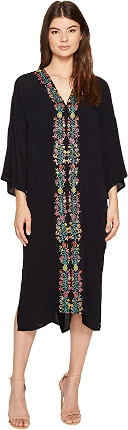 CATHERINE Catherine Malandrino - Shinta Dress