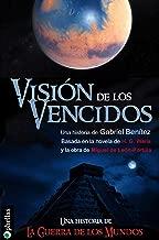 Best miguel leon portilla la vision de los vencidos Reviews