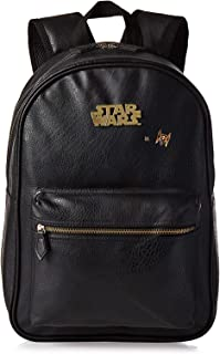 Lucas TCSW113 Star Wars Bag for Men - Grey