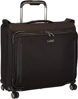 Silhouette XV Duet Voyager Garment Bag