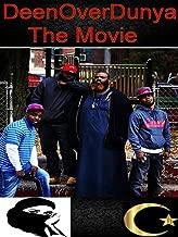 DeenOverDunya The Movie