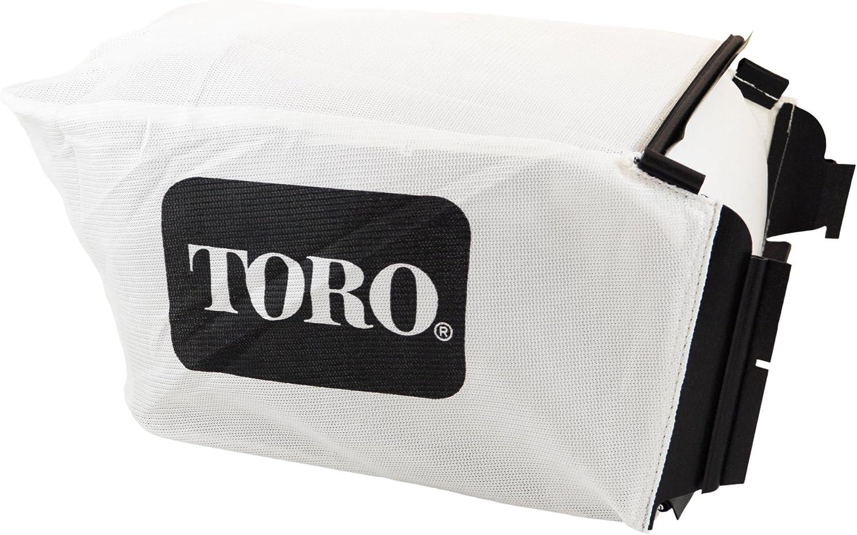 Toro Overseas parallel import regular Over item handling item 108-9792 Bag Grass