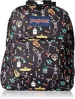 Best skull jansport backpack Reviews