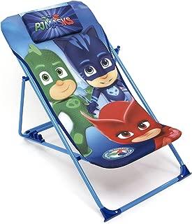 /Peppa Pig Garden Chair pp11861u Arditex/
