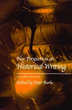 Best perspectives on writing Reviews