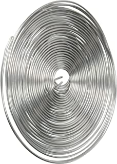 Jack Richeson 400330 Armature Wire 1/16 Inch (.063) 32', Solid