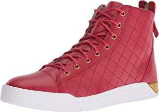Men's Tempus Diamond Fashion Sneaker