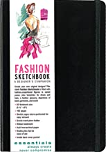 Mejor Learn To Draw Fashion