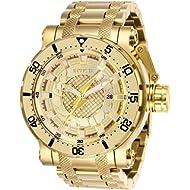 Invicta Automatic Watch (Model: 26829)