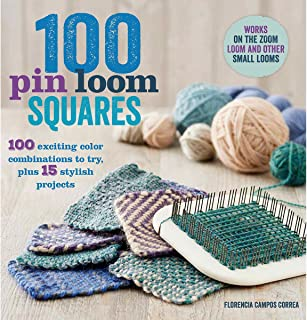 Best zoom loom instructions Reviews