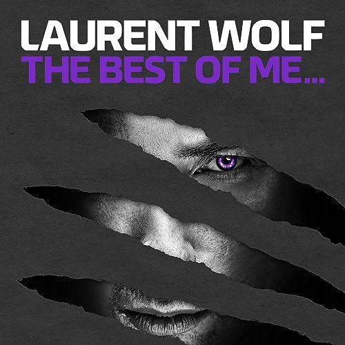 Laurent wolf no stress (dj beenie ukg remix) | dj beenie.