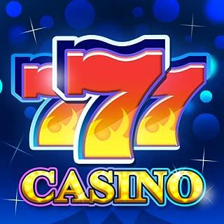Vegas Slots Casino - 777 Big Jackpot & Slot Machines With Bonus Games Free