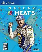NASCAR Heat 5 - PlayStation 4