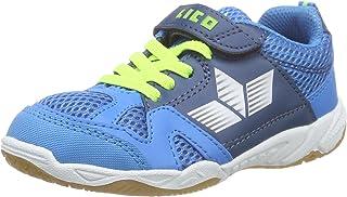 Lico Sport Vs, Chaussures de Cours Garçon