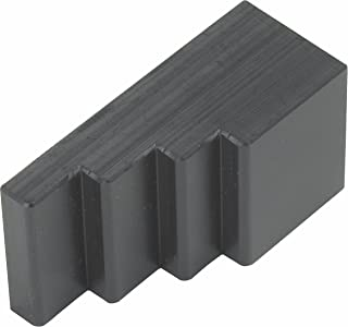 Ferramentas OTC 4856 ferramenta de bloqueio de unidade principal