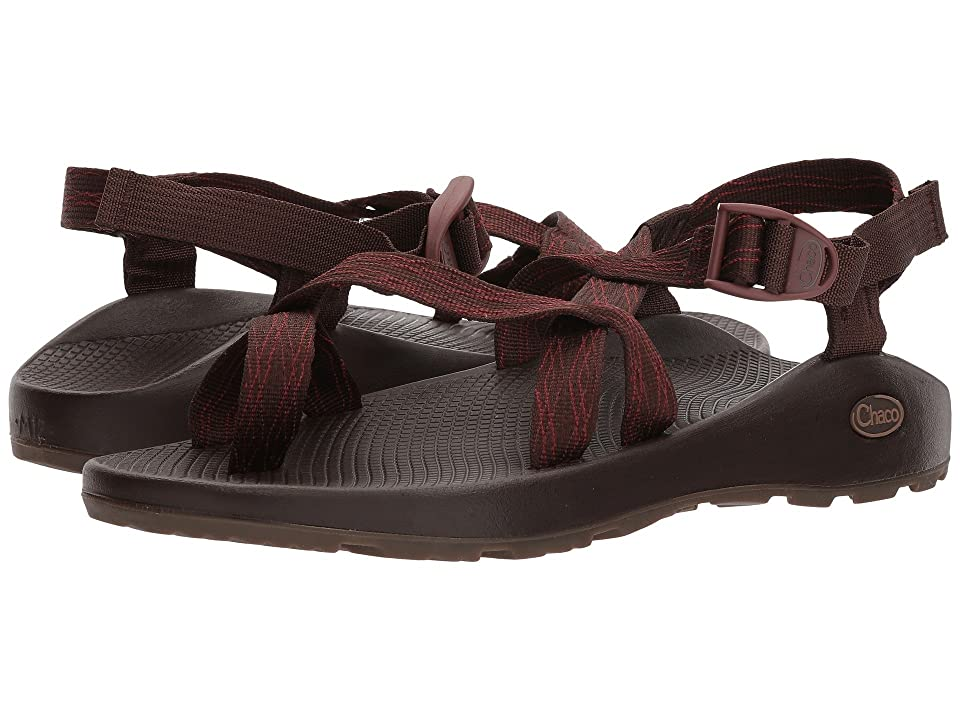 Chaco Z/2(r) Classic (Leant Java) Men