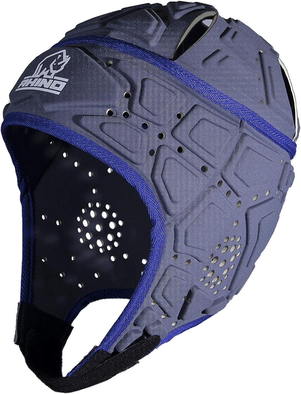 Rhino Erwachsene Performance Kopfschutz B07KCMZF2C  Lassen Lassen Lassen Sie unsere Produkte in die Welt gehen 9e6a29