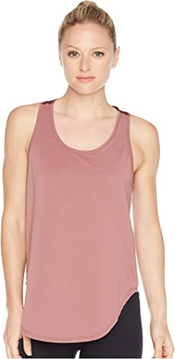 ROYAL Take Hold Tank Top