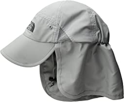 The North Face Kids - Party In The Back Hat (Big Kids)