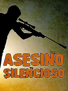 Asesino silencioso