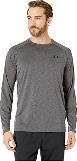 UA Tech 2.0 Long Sleeve