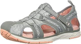 Dr. Scholl's Shoes Womens Archie Archie