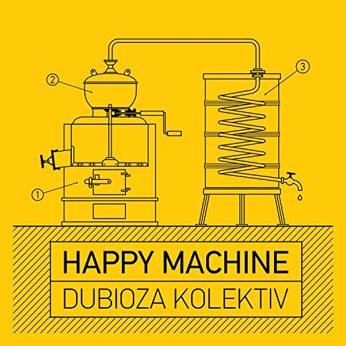Free mp3 (The Pirate Bay Song) by Dubioza kolektiv on Amazon Music