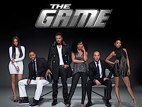 The Game Season 6