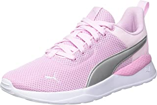 PUMA Anzarun LITE JR Ayakkabı Indoor Court Shoe Women's