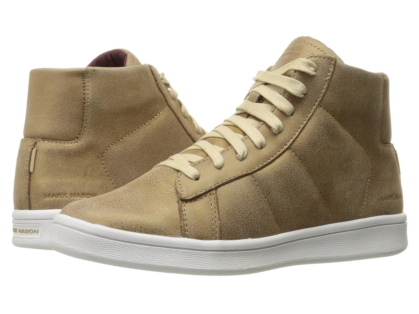 Mark Nason BucknerCheap and distinctive eye-catching shoes