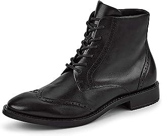 ECCO Women's SARTORELLE 25 Tailored Fashion Boot