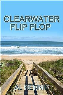 Best flip flop puns Reviews