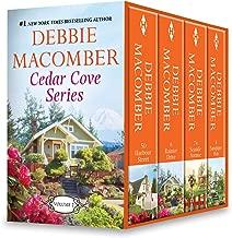 Debbie Macomber's Cedar Cove Vol 2: An Anthology (Debbie Macomber's Cedar Cove Boxset)