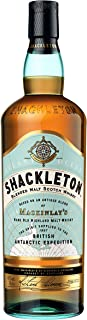 Shackleton Blended Malt Whiskey, 700ml