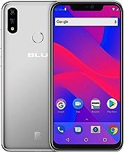 "BLU VIVO XI+ - 6.2"" Full HD+ Smartphone GSM Unlocked and..."