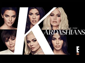 Keeping Up With the Kardashians, Season 19