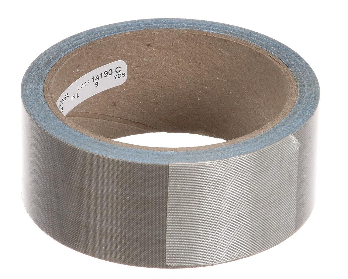Sipromac 176-0202 PTFE Adhesive Tape, 0.005 x 1.5